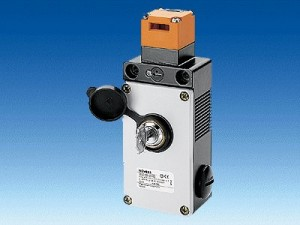 9318190B-1-Siemens-3SE3850-3XX00
