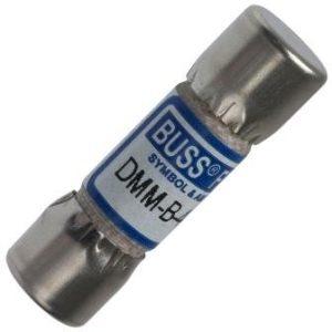 DMM-B-44100