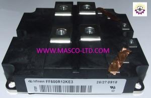 FF800R12KE3.MASCO